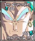 b__chars_the_nightmare_SSJ3HD_the_nightmare_SSJ3HD_def